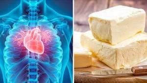 5 produkter, som kan give alvorlig svækkelse af hjertet. Disse ting skal man und