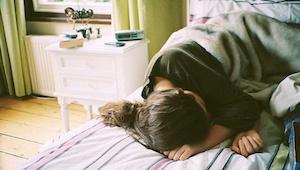 Forskere har udarbejdet en metode, der får os til at falde i søvn på 60 sekunder