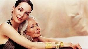 En række mennesker i 50erne giver 20 råd, som det er værd at begynde at leve eft