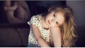 8 udtalelser, som kan gøre skade på ethvert barn. Se her, om I også anvender dem
