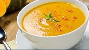 En fedtforbrændende suppe? Vi har hele 5 af dem! De er lækre, sunde og det luner