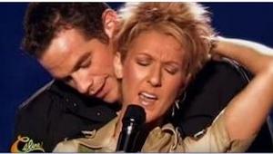 Den måde, de synger på sammen, giver gåsehud på hele kroppen!
