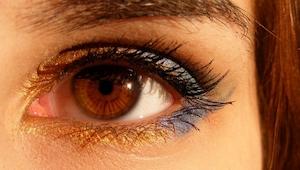 Bemærk! Hvis I kender nogen med brune øjne, så læs ubetinget dette!