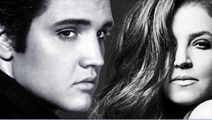 Hvis du elsker Elvis, så bliver du simpelthen nødt til at se hvad de har gjort m