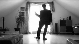 Denne dans har allerede næsten 40 millioner visninger på YouTube - Det er utroli
