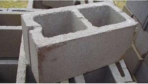15 overraskende måder at bruge betonklodser - nummer 8 er en favorit!