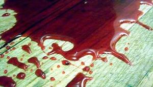 Utrolig hvor meget blodtype påvirker vores liv!