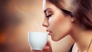 8 vaner der har en forfærdelig virkning på din nyrefunktion