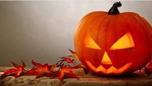 Den forhenværende satanist afslører, hvilke børn der ikke bør fejre Halloween.