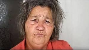 Du skal se den spektakulære metamorfose af denne 70-årige! Nu er hun en helt and