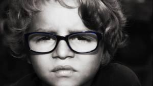 Forskere er kommet til den konklusion, at intelligens er arvet fra mor, ikke fra