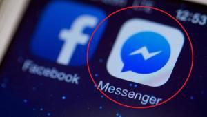 Politiet advarer mod en nu virus, som spredes via Facebook. Læs dette og undgå t