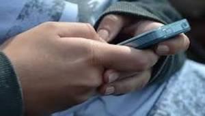 Politiet og bankerne advarer – svar ikke på den slags SMS'er!