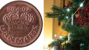 Vil du gerne forhindre, at dit juletræ taber nålene? Her er et enkelt lille tric