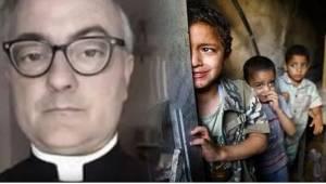 Det er ufatteligt, at den præst ikke er endt i spjældet, for det han har gjort!