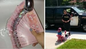 Canada er et ekstraordinært land, og vi har 14 bevis for det!