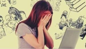 Hukommelsestab på grund af stress - dette er et hyppigere fænomen end man tror.