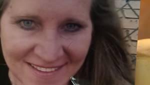 Den 50-årige kvinde vendte tilbage fra ferien og døde som følge af et angreb af