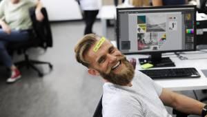 Forskere hævder, at personer over 40 kun bør arbejde tre dage om ugen.