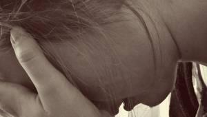 En mor bad vagtlederen om fri, så hun kunne tage sig af sit døende barn; men che
