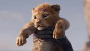 Den første trailer for den nye udgave af kultfilmen Løvernes Konge. Den gør et e