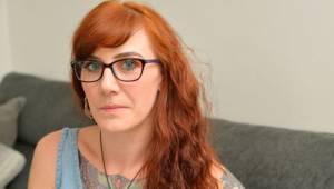 En mor, som drak 6 energidrikke om dagen, måtte have indsat en pacemaker  i en a